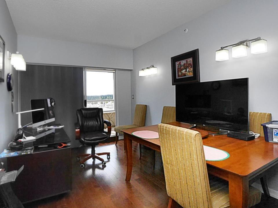 """Photo 21: Photos: 1602 3190 GLADWIN Road in Abbotsford: Central Abbotsford Condo for sale in """"REGENCY PARK"""" : MLS®# R2562391"""