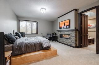 Photo 16: 125 52105 RGE RD 225: Rural Strathcona County House for sale : MLS®# E4266459
