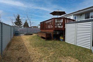 Photo 26: 19 Sammut Place N: Cold Lake House for sale : MLS®# E4246114