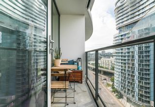 """Photo 16: 1518 68 SMITHE Street in Vancouver: Downtown VW Condo for sale in """"ONE PACIFIC"""" (Vancouver West)  : MLS®# R2618128"""