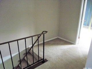 Photo 8: 296 Plainsview Drive in Regina: Albert Park Residential for sale : MLS®# SK869701