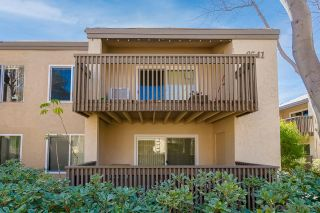 Photo 16: LA JOLLA Condo for sale : 1 bedrooms : 8541 Villa La Jolla Dr #A