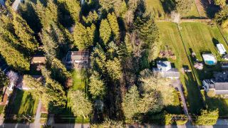 Photo 8: 13140 EDGE Street in Maple Ridge: East Central Land for sale : MLS®# R2567877