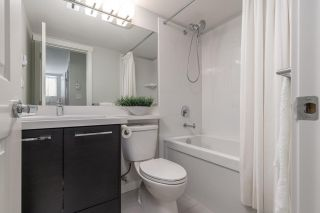 """Photo 26: 34 3400 DEVONSHIRE Avenue in Coquitlam: Burke Mountain Townhouse for sale in """"COLBORNE LANE"""" : MLS®# R2586823"""