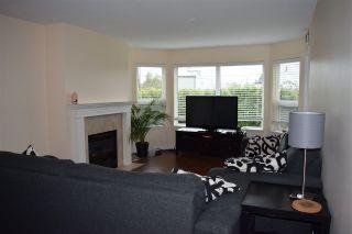 "Photo 5: 110 1466 PEMBERTON Avenue in Squamish: Downtown SQ Condo for sale in ""MARINA ESTATES - STARBOARD"" : MLS®# R2121674"