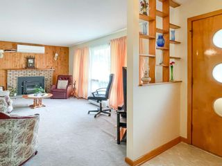Photo 7: 5 Maxwell Place in Kentville: 404-Kings County Residential for sale (Annapolis Valley)  : MLS®# 202114351