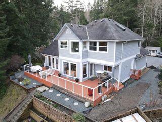 Photo 3: 6110 Copper View Lane in : Sk East Sooke House for sale (Sooke)  : MLS®# 863020