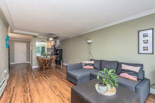 """Photo 4: 110A 8635 120 Street in Delta: Annieville Condo for sale in """"DELTA CEDARS"""" (N. Delta)  : MLS®# R2601359"""