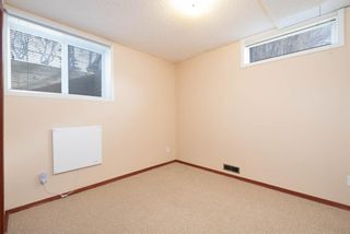 Photo 22: 1424 Rosehill Drive NW in Calgary: Rosemont Semi Detached for sale : MLS®# A1075121