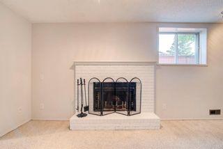 Photo 23: 4128 37 Street in Edmonton: Zone 29 House for sale : MLS®# E4253899