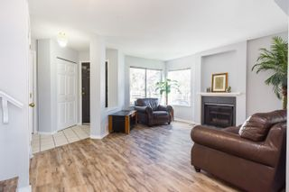 Photo 6: 502 13900 HYLAND ROAD in : East Newton Townhouse for sale : MLS®# R2258314
