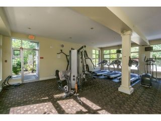 "Photo 16: 420 10180 153RD Street in Surrey: Guildford Condo for sale in ""charlton park"" (North Surrey)  : MLS®# R2136806"
