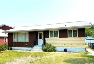 Photo 1: 217 Grout Street in Lemberg: Residential for sale : MLS®# SK864180