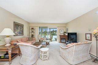 Photo 10: 407 1490 Garnet Rd in : SE Cedar Hill Condo for sale (Saanich East)  : MLS®# 885641