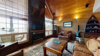 Photo 26: 106 Argentia Beach: Rural Wetaskiwin County House for sale : MLS®# E4264495