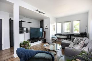 Photo 8: 160 Jefferson Avenue in Winnipeg: West Kildonan Residential for sale (4D)  : MLS®# 202121818