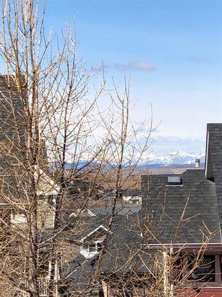Photo 48: 7 CRESTRIDGE Point SW in Calgary: Crestmont Detached for sale : MLS®# C4306010