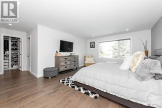 Photo 15: 1663 ATHANS AVENUE in Ottawa: House for sale : MLS®# 1259741