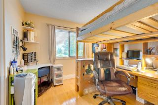 """Photo 21: 2716 ANCHOR Place in Coquitlam: Ranch Park House for sale in """"RANCH PARK"""" : MLS®# R2279378"""