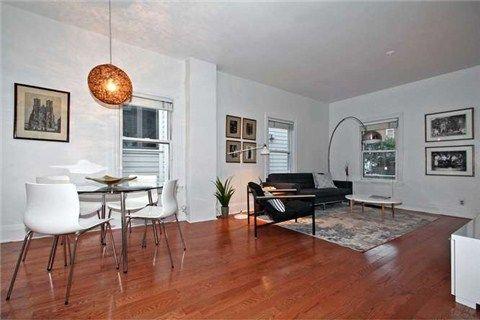 Photo 16: Photos: 122 Willow Avenue in Toronto: The Beaches House (2-Storey) for sale (Toronto E02)  : MLS®# E3175398