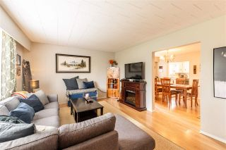 Photo 28: 7879 232 Street in Langley: Fort Langley House for sale : MLS®# R2560379