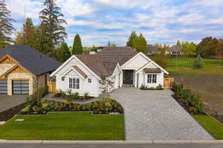 Photo 87: 2764 Sheffield Cres in : CV Crown Isle House for sale (Comox Valley)  : MLS®# 862522