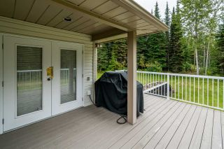 Photo 26: 8610 CLOVER Road in Prince George: Shelley House for sale (PG Rural East (Zone 80))  : MLS®# R2498061