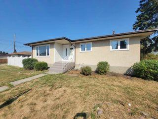 Photo 1: 9103 58 Street in Edmonton: Zone 18 House for sale : MLS®# E4239916