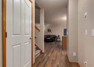 Photo 3: 135 SADDLERIDGE Close NE in Calgary: Saddle Ridge Detached for sale : MLS®# A1101462