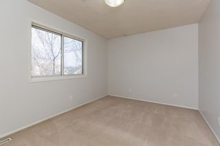 Photo 15: 887 Erin Woods Drive SE in Calgary: Erin Woods Detached for sale : MLS®# A1099055
