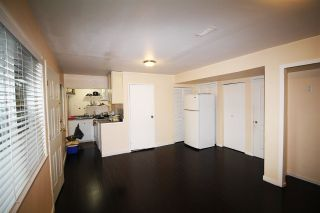 Photo 15: 2927 BABICH Street in Abbotsford: Central Abbotsford House for sale : MLS®# R2494524