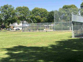 Photo 7: 112 3411 SPRINGFIELD Drive in Richmond: Steveston North Condo for sale : MLS®# R2478678