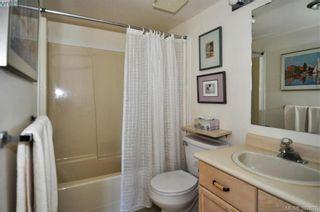Photo 11: 302 1715 Richmond Ave in VICTORIA: Vi Jubilee Condo for sale (Victoria)  : MLS®# 789221