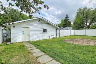 Photo 29: 502 KING Street: Spruce Grove House for sale : MLS®# E4248650
