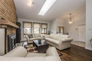 Photo 7: 620 6TH Avenue in Hope: Hope Center House for sale : MLS®# R2351396