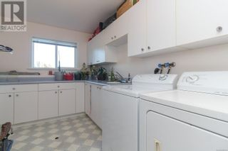 Photo 31: 7112 Puckle Rd in Central Saanich: House for sale : MLS®# 884304