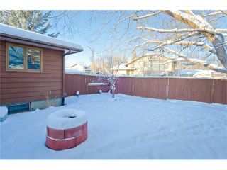 Photo 8: 203 SHAWCLIFFE Circle SW in Calgary: Shawnessy House for sale : MLS®# C4089636