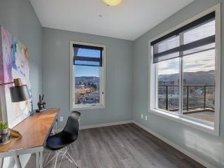 Photo 14: 504 766 TRANQUILLE ROAD in Kamloops: North Kamloops Apartment Unit for sale : MLS®# 159884