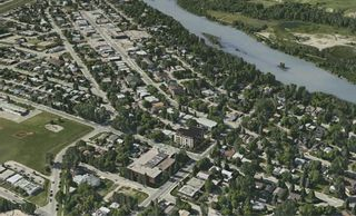 Photo 22: 6108 33 Avenue NW in Calgary: Bowness Land for sale : MLS®# C4268419