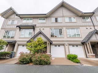 """Photo 11: 263 2501 161A Street in Surrey: Grandview Surrey Townhouse for sale in """"Highland Park"""" (South Surrey White Rock)  : MLS®# R2467326"""