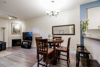 """Photo 9: 54 6878 SOUTHPOINT Drive in Burnaby: South Slope Townhouse for sale in """"CORTINA"""" (Burnaby South)  : MLS®# R2615060"""