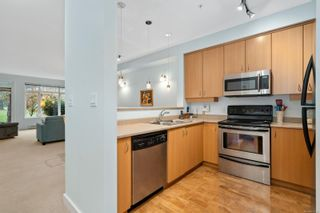 Photo 6: 103E 1115 Craigflower Rd in : Es Gorge Vale Condo for sale (Esquimalt)  : MLS®# 858362