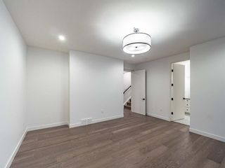 Photo 32: 4 Rosetree Crescent NW in Calgary: Rosemont Detached for sale : MLS®# A1084725