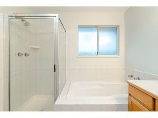 Photo 22: 12336 NIKOLA Street in Pitt Meadows: Central Meadows House for sale : MLS®# R2523791