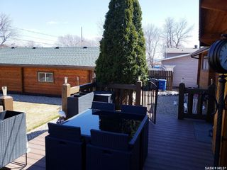 Photo 32: 253 8th Street in Pilot Butte: Residential for sale : MLS®# SK851581