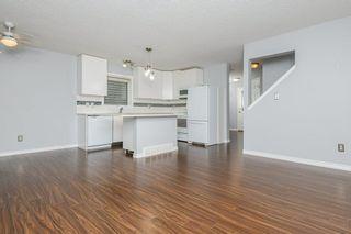 Photo 9: 22 13403 CUMBERLAND Road in Edmonton: Zone 27 House Half Duplex for sale : MLS®# E4248580