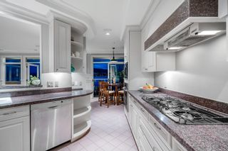 Photo 11: 3197 POINT GREY Road in Vancouver: Kitsilano House for sale (Vancouver West)  : MLS®# R2613343