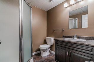 Photo 13: 603 Highlands Crescent in Saskatoon: Wildwood Residential for sale : MLS®# SK871507