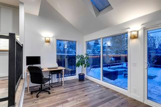 Photo 13: 2801 7 Avenue NW in Calgary: West Hillhurst Detached for sale : MLS®# A1128388