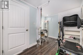 Photo 16: 14 Erica Avenue in CBS: House for sale : MLS®# 1237609